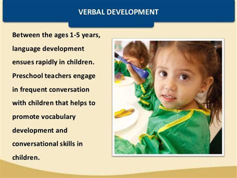 importance of preschool in wentzville 852   importance of preschool in wentzville 6 638