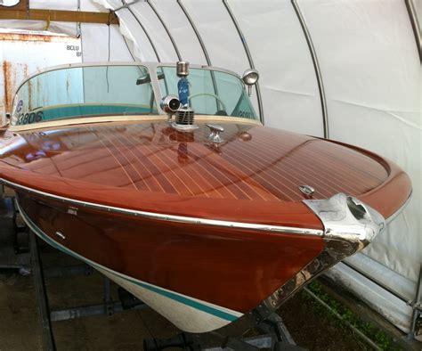 Fiberglass Boat Repair Maine by Uncategorised