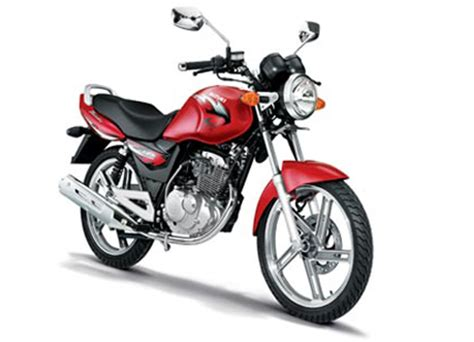 suzuki thunder 125cc 2019 price in pakistan new features shape mileage detail pics