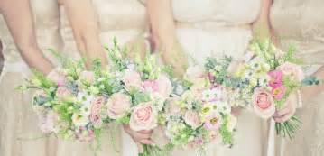bridesmaid cards diy wedding flowers diy flowers indianweddingcards