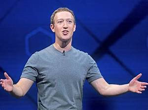 Mark Zuckerberg and His $60 Billion Fortune: How the ...