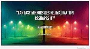 quotes awesome fantasy