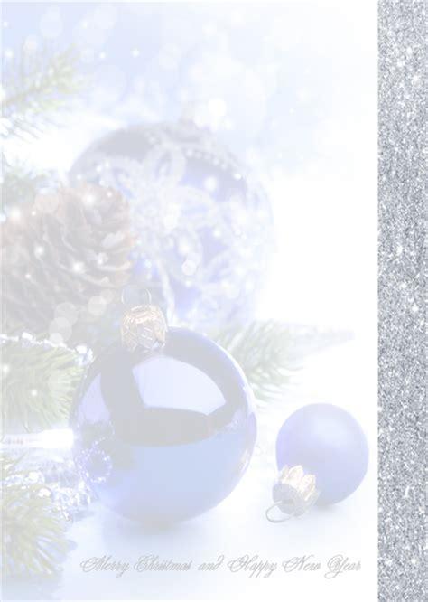 motivpapier briefpapier designpapier weihnachten