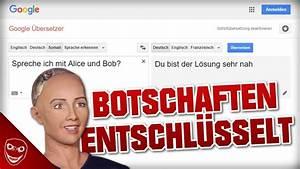 Deutsch Dänisch Google : das translate gate geheimnis entschl sselt google ~ A.2002-acura-tl-radio.info Haus und Dekorationen
