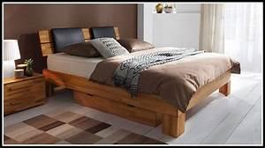Bett Selber Planen : bett ohne lattenrost selber bauen betten house und dekor galerie 37a63q14dk ~ Markanthonyermac.com Haus und Dekorationen