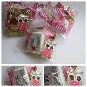 Kleine Häuser Für Senioren : paperqueen kleine geschenke geschenke pinterest urlaub kekse kekse und s e ideen ~ Sanjose-hotels-ca.com Haus und Dekorationen