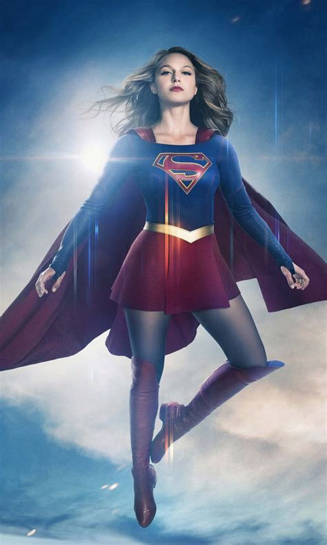 supergirl hd  wallpapers hd wallpapers id