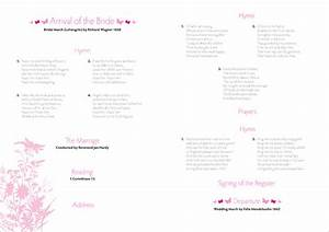 best photos of wedding ceremony order of events wedding With order of wedding ceremony