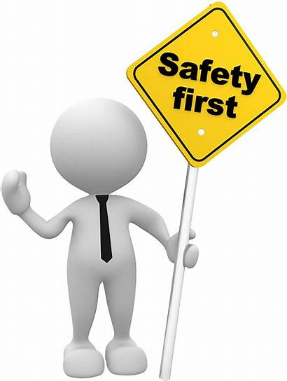 Safety Clipart Transparent Clip Pinclipart