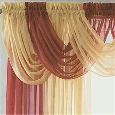 Jcpenney Lisette Sheer Curtains by 1000 Ideas About Cortinas Para Salas Modernas On