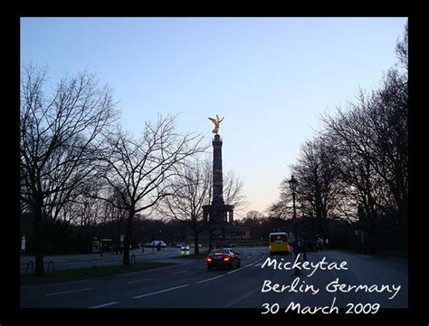 Quasimodo Zoologischer Garten by Bloggang Mickeytae Day 12 เด นๆๆๆๆ Berlin