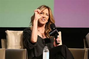 Felicity Huffman at Deadline's The Contenders Emmys Event ...