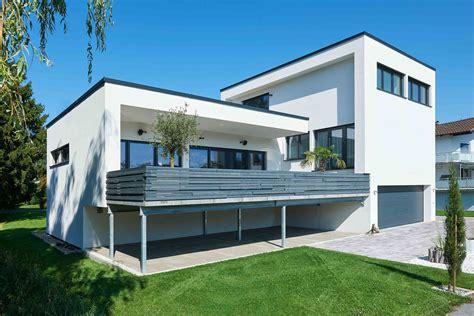 einfamilienhaus  fussach   form pego haus und design