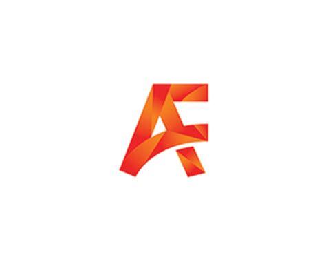 home interior websites monogram af logo designed by nizkita brandcrowd