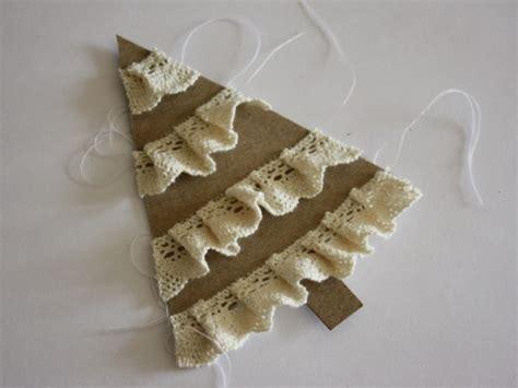 easy winter craft ideas  kids  piece