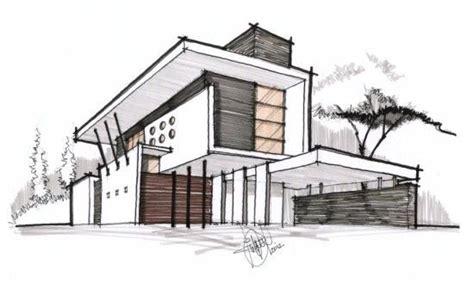 home design drawing oconnorhomesinc terrific cool drawings of houses