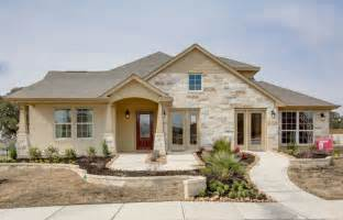 Houses For Sale In Baytown Tx