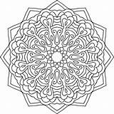 Yarn Coloring Spinning Pages Printable Spin Mandala Own Needle Mondaymandala Sheets Mandalas Colouring Fiber Need Practice Doodle Store Craft Gift sketch template