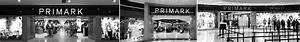 Magasin Action Horaire D Ouverture : magasin primark euralille horaires d 39 ouverture adresse ~ Dailycaller-alerts.com Idées de Décoration
