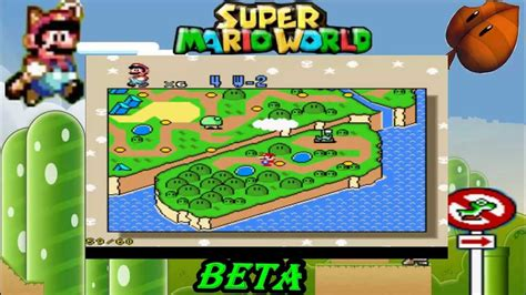 New super mario bros beta download | peiflawagla