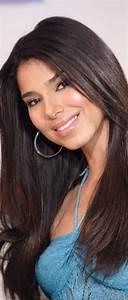 Roselyn Sanchez * Devious Maids * #actress #singer #dancer ...