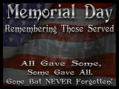 memorial day quotes phrases 20 famous memorial day quotes