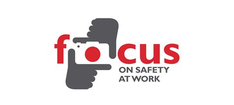 focus  safety  work thompsons solicitors