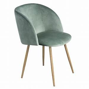 Kleine Sessel Design : 1er silky samt akzent sessel f r kleine k che esszimmer b ro home light green ebay ~ Markanthonyermac.com Haus und Dekorationen