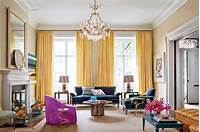 art deco interiors Art Deco Interior Design Defined And How To Get The Look ...