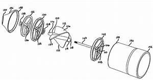 Patent Us20130014402