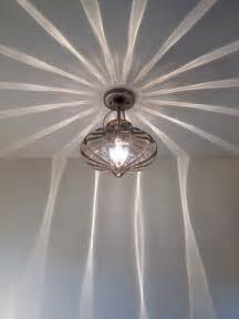 Modern Dining Room Light Fixtures Images by Foyer Hallway Lighting Contemporary Hall Chicago
