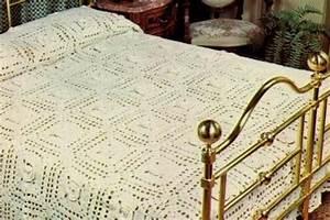 Lavori con l'uncinetto: Coperta di lana con rose Paperblog