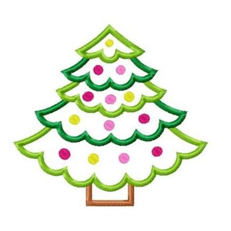 1000 images about natal aplique on pinterest christmas