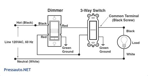 leviton 15 combination switch wiring diagram