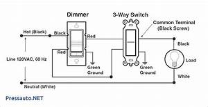 Half Switched Outlet Wiring Diagram Gfci