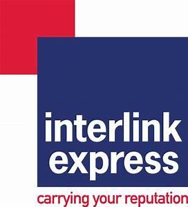 Dpd Hotline Nummer : interlink express uk contact number 0843 557 4586 ~ Yasmunasinghe.com Haus und Dekorationen