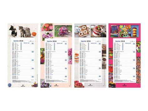 fourniture de bureau discount oberthur plaques calendrier mensuel calendries civils