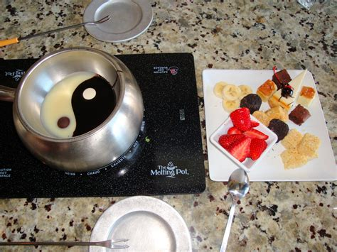 melting pot cuisine file dsc09207 melting pot restaurant san mateo ca