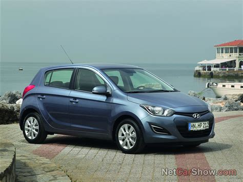 Hyundai I20 Picture by Hyundai I20 Picture 93037 Hyundai Photo Gallery
