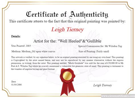 artist maker design   print