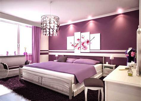 girls  teenage bedroom designs girls  teenage