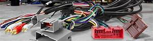 Wiring Harnesses At Carid Com