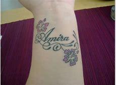 Herz Tattoo Handgelenk Vorlagen Tattoo Art