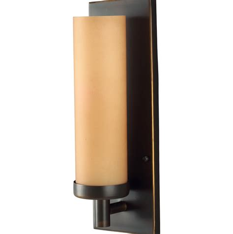 lighting battery operated candle sconces wireless wall