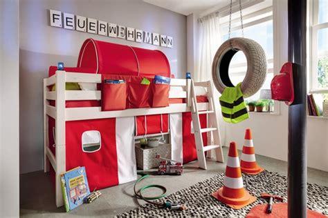 Kinderzimmer Gestalten Feuerwehr by Feuerwehr Deko Kinderzimmer