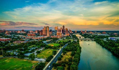 Top 20 Cities For Lgbtfriendly Retirement In 2018. How To Purchase Domain Name Concrete X Ray. Income Tax Refund Delay Online Budget Tracker. How Much Does Replacement Windows Cost. 24 Hour Locksmith Birmingham. Business Schools In Charlotte Nc. Adobe After Effects Special Effects. Business Expansion Loans Online Business Card. Northwestern Graduate Programs