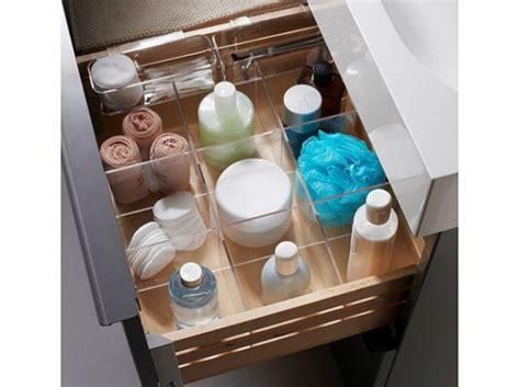 accessoire decoration salle de bain accessoires salle de bains d 233 coration bathroom s