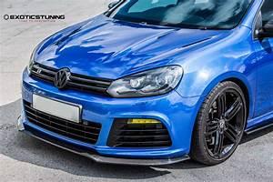 Golf 4 Motorhaube : mtc design vw golf 6 r carbon motorhaube lifeonwheels shop ~ Jslefanu.com Haus und Dekorationen