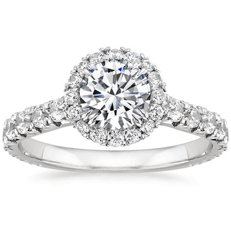 18k White Gold Sienna Diamond Ring. Mens Silver. Emerald Infinity Band. Silver Ankle Bracelet. Solid Bangle Bracelets. Music Diamond. Meaningful Necklace. Bezel Set Diamond Pendant. Polish Engagement Rings