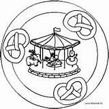 Oktoberfest Coloring Mandala Ausmalbilder Herbst Ausmalen Zum Kinder Malvorlagen Kidsweb Ausdrucken Mandalas Kita Zu Fuer Printable Gemerkt Gewuenscht Onlycoloringpages Alexandra sketch template